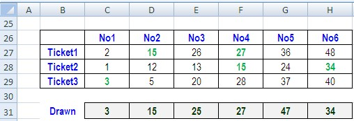 how to turn spreadsheet into application